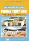 HDAP Phong thủy học trong xây dựng nhà