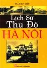 Lịch sử thủ đô Hà Nội