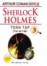 Sherlock Holmes tập 3