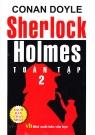 Sherlock Holmes toàn tập 2