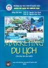 Giáo trình Marketing du lịch