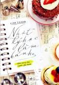 Nhật ký học làm bánh ( Tập 1)