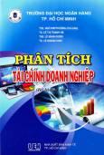 Phân tích tài chính doanh nghiệp ( Tái bản lần 3)