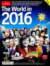The Economist - The World in 2016