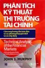 Phân tích kỹ thuật thị trường tài chính ( Tạm hết hàng)