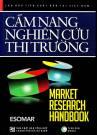 Cẩm nang nghiên cứu thị trường