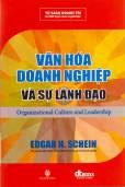 Văn hóa doanh nghiệp và sự lãnh đạo