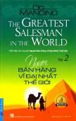 Người bán hàng vĩ đại nhất thế giới - Tập 2