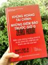 Khủng Hoảng Tài Chính: Những Điềm Báo Trước Giờ G - Zero Hour