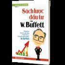 Sách Lược Đầu Tư Của W. Buffett