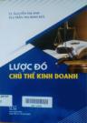 Lược đồ chủ thể kinh doanh Nguyễn Thị Anh, Trần Thị Minh Đức