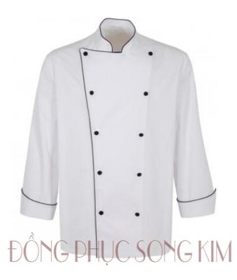 Áo bếp 3