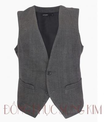 Áo vest 4