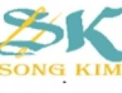 Xưởng may Song Kim chuyên nhận may các loại đồng phục