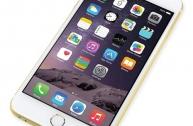 So-sanh-3-smartphone-m