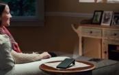 Máy chiếu siêu di động Sony MPCL1 có giá hơn 7 triệu đồng