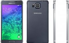 Giảm giá sốc điện thoại Samsung Galaxy A7 - Chính hãng - 8.250.000đ
