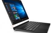 Tablet màn hình 4K, có cổng USB-C của Dell xuất hiện