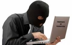 11 dấu hiệu máy tính của bạn bị hack