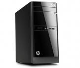 HP 110-501x/ J1800