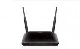 Bộ định tuyến không dây Dlink DIR-612–Wifi 30