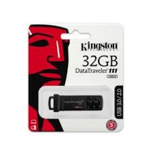 USB Kingston 32GB USB 3.0