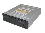 SamSung DVD-RW 22x6x16x+12x4x12x- DVD / 40x32x48x CDRW Serial ATA