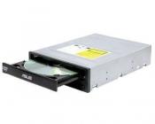 ASUS DVD Rom 18X w/48X CDRom SATA