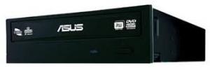 Ổ ghi ASUS DVDRW-24D3ST/SATA Box