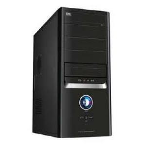 Vỏ máy tính CASE ORIENT 5832B