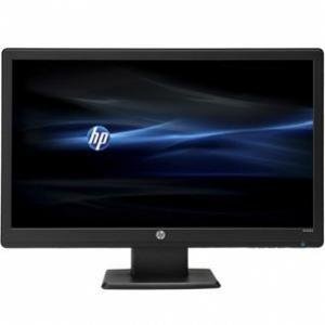 Màn hình HP LCD LED 20wd