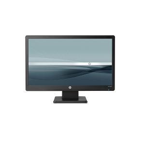 """Màn hình HP LV2011 20"""""""