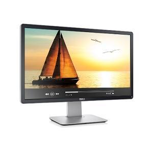 Màn hình DELL LCD LED 23 P2314H
