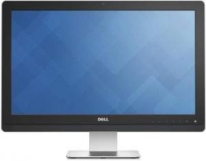 Màn hình DELL LCD 21.5 UZ2215H