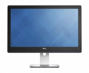 Màn hình DELL LCD 23 UZ2315H