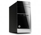 HP Pavilion 550-033L/ i7-4790/ 2VR (M1R54AA)