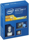 Intel Core i7 – 4770K Box -3.5Ghz- 8MB Cache, socket 1150