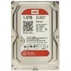Western Digital Red 1TB 64MB Cache SATA 6.0Gb/s  (WD10EFRX)