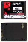 Kingston Now V300 240GB SATA 3 (SV300S37A/240G)