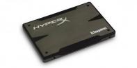 SSD Kingston HyperX 3K 120GB (SH103S3/120G)