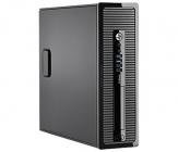 HP ProDesk 400 G2 SFF/ i3-4150 (J8G28PA)