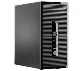 HP ProDesk 400 G2/ i3-4170/ 4G (M7G89PT)