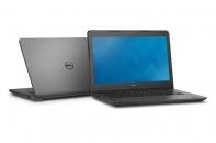 Dell Latitude 3450/ i5-5200U/ 4G (L4I5H105)
