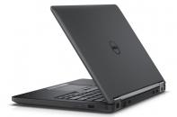 Notebook Dell Latitude E5450/ i5-5300U/ W8.1 (E4I55450)