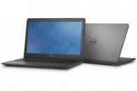 Notebook Dell Latitude 3550A/ i5-5200U (P38F001-TI54500)