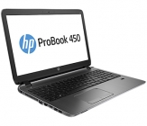 Notebook HP Probook 450/ i5-5200U/ 2VR (L9W06PA)