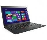 Notebook Lenovo Thinkpad X1 Carbon 3 Touch/ i5-5200U/ W8.1 (20BTA0SLVN)
