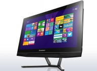 Lenovo B40-30 AIO Touch/ i5-4460T/ 21.5in FHD (F0AW0046VN)