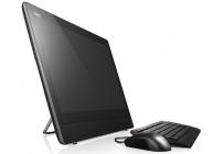 Lenovo ThinkCentre E63z AIO/ i3-4005U/ W8.1 (10E0003SVN)
