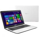 Notebook Asus K555LA/ i5-5200U/ White (K555LA-XX686D)